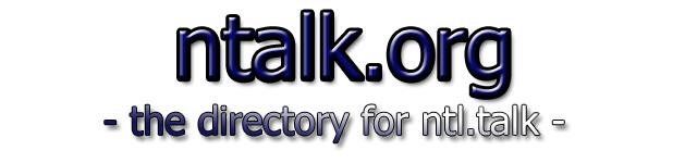 ntl.talk logo